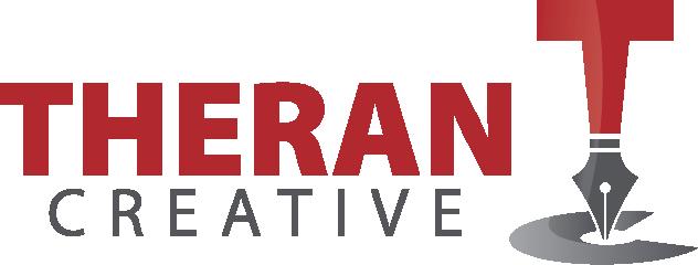Theran Creative
