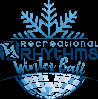 Recreational Rhythms Winter Ball