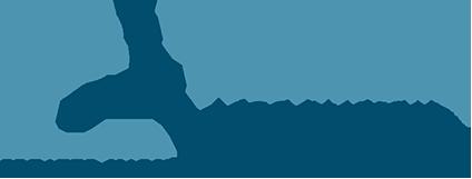 Latino Professionals Association Greater Madison