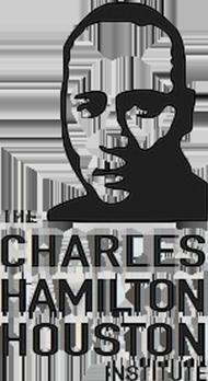 The Charles Hamilton Houston Institute