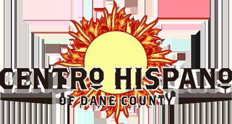 Centro Hispano of Dane County
